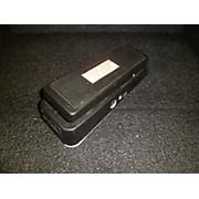 Vox GCB95 Effect Pedal