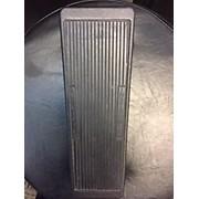 Dunlop GCB95 Effect Pedal