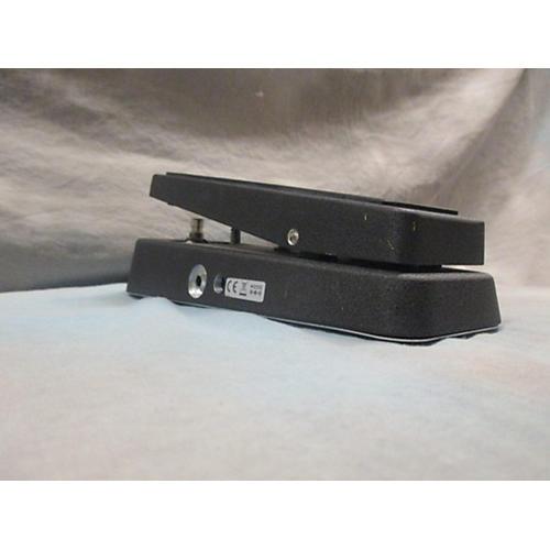 Dunlop GCB95 Original Crybaby Wah Effect Pedal-thumbnail