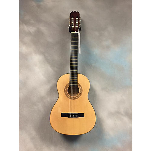 Sunlite GCN-800G Classical Acoustic Guitar