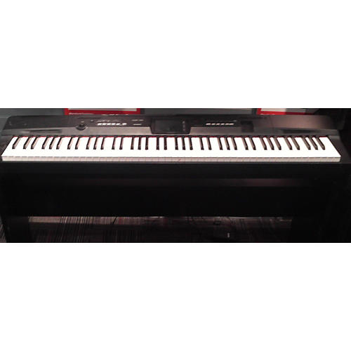 Casio GCP-700 Keyboard Workstation