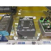 ADA Signal Processors GCS-2 Direct Box