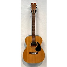 SIGMA GCS-6 Acoustic Guitar