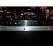 Digital Music Corp. GCX MIDI Utility
