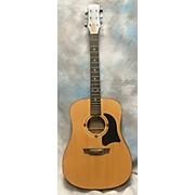 Garrison GD-20 Acoustic Guitar