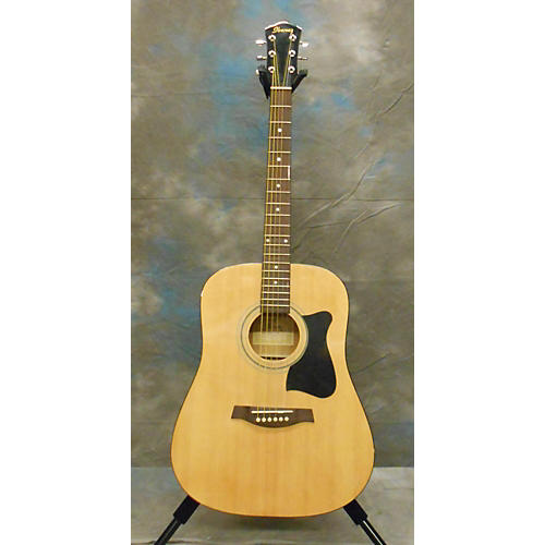 Ibanez GD10 Acoustic Guitar