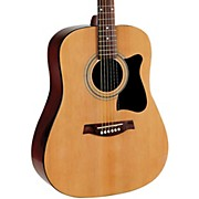 Ibanez GD10 Dreadnought Acoustic Guitar