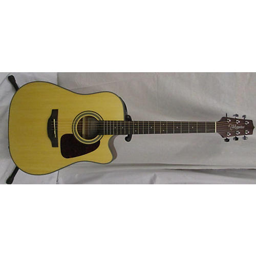 Takamine GD10CENS Acoustic Electric Guitar