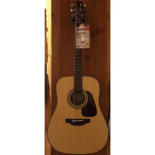 Takamine GD10NS Acoustic Guitar-thumbnail