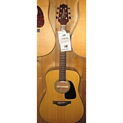 Takamine GD10NS Acoustic Guitar