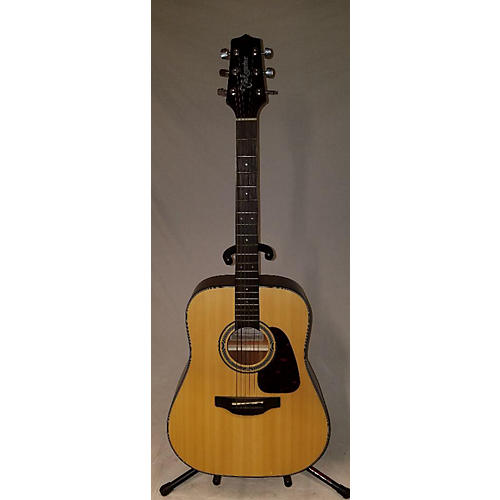 Takamine GD10NS Acoustic Guitar