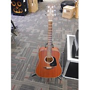 Takamine GD1M-NS Acoustic Guitar