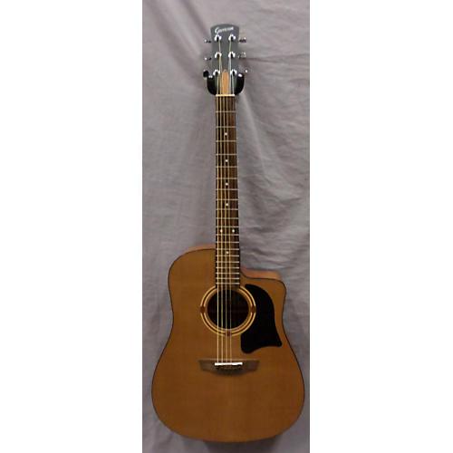 Garrison GD20CE Acoustic Electric Guitar