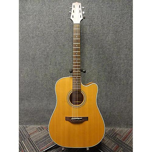 Takamine GD20NS Acoustic Guitar-thumbnail