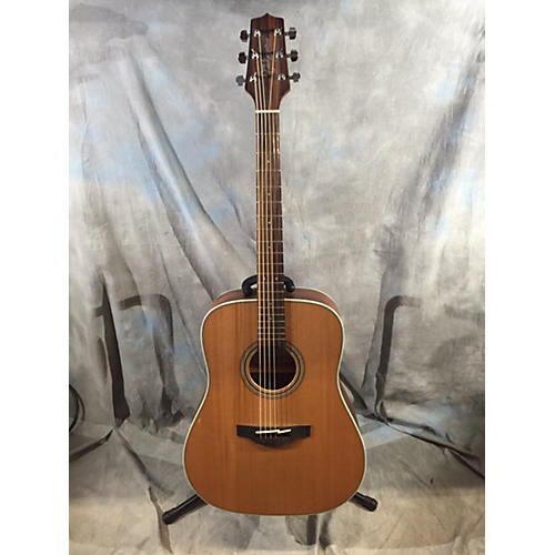 Takamine GD20NS Acoustic Guitar