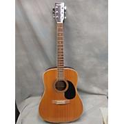 Sunlite GD2200G Acoustic Guitar