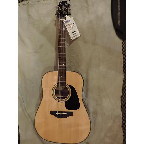Takamine GD30 Acoustic Guitar