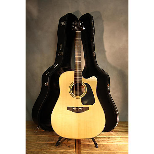 Takamine GD30CE Acoustic Electric Guitar-thumbnail