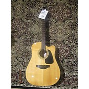 Takamine GD30CE Acoustic Electric Guitar