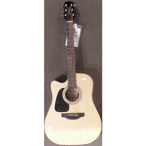 Takamine GD30CE Left Handed Acoustic Electric Guitar
