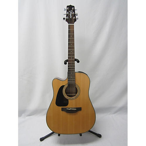 Takamine GD30CE Left Handed Acoustic Electric Guitar-thumbnail
