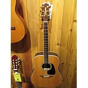 Takamine GD51 Acoustic Guitar