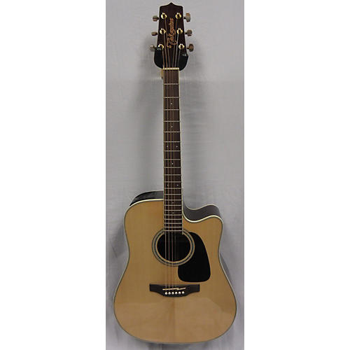 Takamine GD51CE Acoustic Guitar