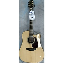 Takamine GD93CE Acoustic Electric Guitar