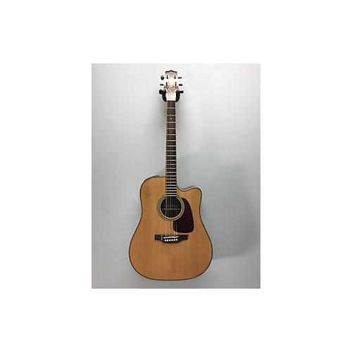 Takamine GD93CE Acoustic Electric Guitar-thumbnail