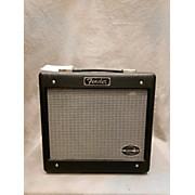Fender GDEC Junior Guitar Combo Amp