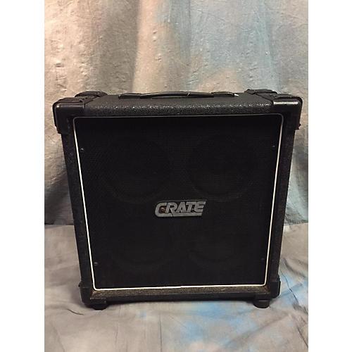 Crate GE40 Guitar Cabinet-thumbnail