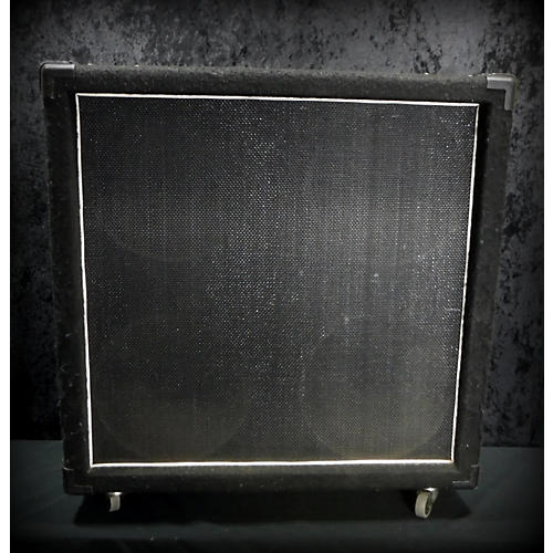 Crate GE412RS Guitar Cabinet-thumbnail