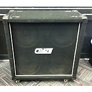 Crate GE412RS Guitar Cabinet