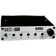 Korg GEC5 Group Education Controller - Student Unit