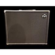 Mission Engineering GEMINI 1-P Guitar Cabinet