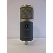 sE Electronics GEMINI II Condenser Microphone