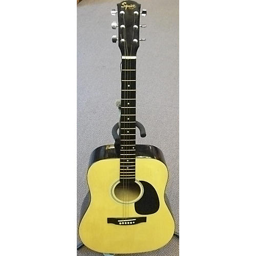 Squier GENERIC Acoustic Guitar