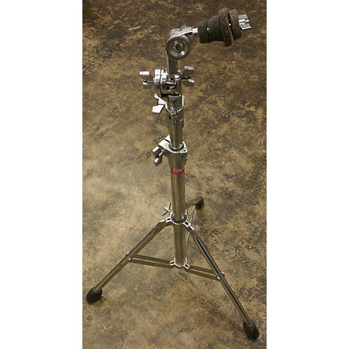 Gibraltar GENERIC Cymbal Stand