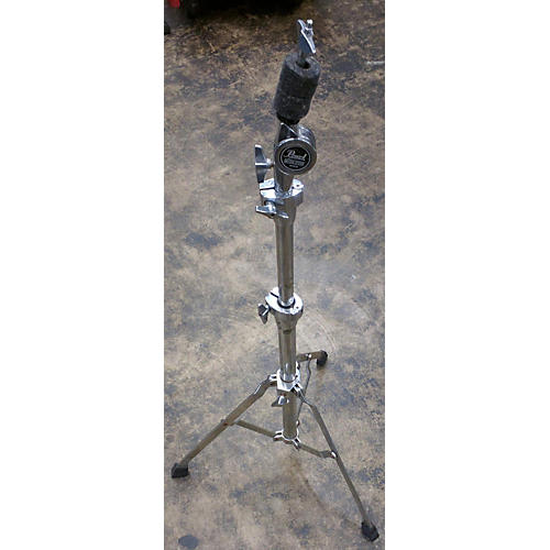 Pearl GENERIC Cymbal Stand-thumbnail