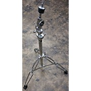 Pearl GENERIC Cymbal Stand