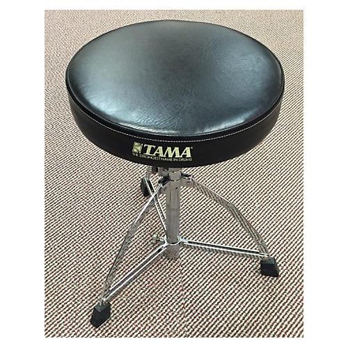 Tama GENERIC Drum Throne-thumbnail