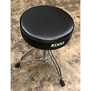Tama GENERIC Drum Throne