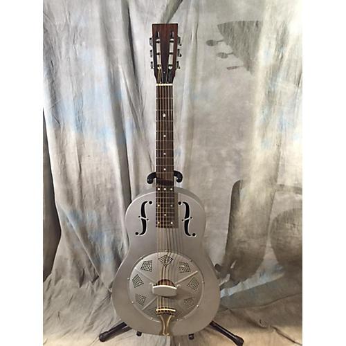 Miscellaneous GENERIC Resonator Guitar