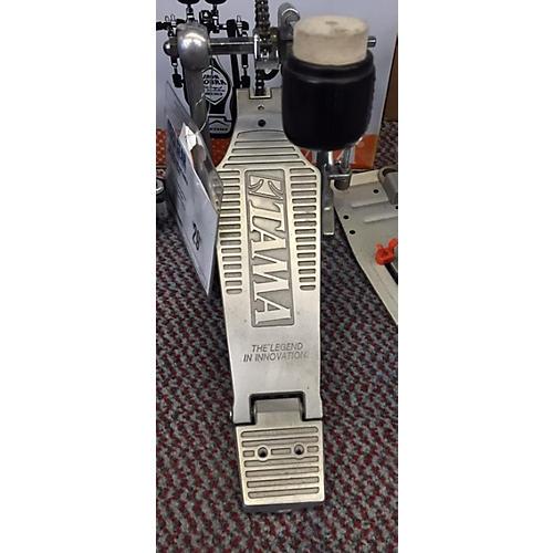 Tama GENERIC Single Bass Drum Pedal