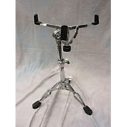 Ludwig GENERIC Snare Stand