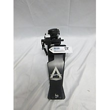 Axis GEORGE KOLLIAS LONGBOARD Single Bass Drum Pedal