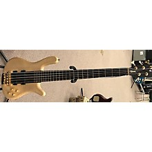 Warwick GERMAN STREAMER STAGE 1 CLASSIC Electric Bass Guitar