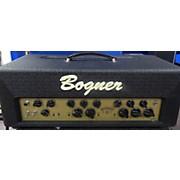 Bogner GF45 Goldfinger 45W Guitar Amp Head