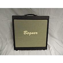 Bogner GF54 Goldfinger 54 Tube Guitar Combo Amp