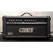 Crate GFX 1200H Solid State Guitar Amp Head